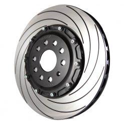 Front TAROX Brake Discs – BMW M4 (F82/F83) – Bespoke