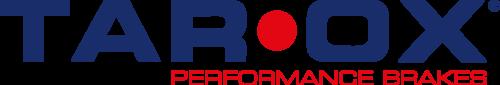 TAROX Online Store