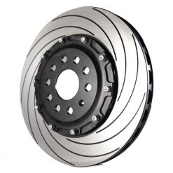 Rear TAROX Brake Discs – Lotus Exige – Bespoke