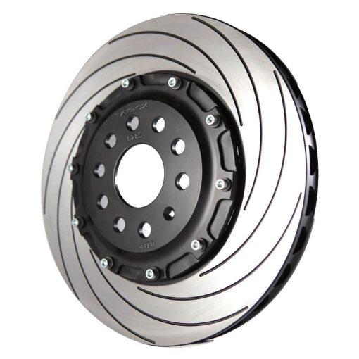 Front TAROX Brake Discs - Audi S4 (B9) - Bespoke