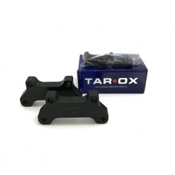 TAROX Brake kit - Replacement Brackets