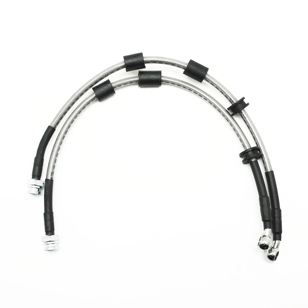 TAROX Brake Kit - Replacement Hoses